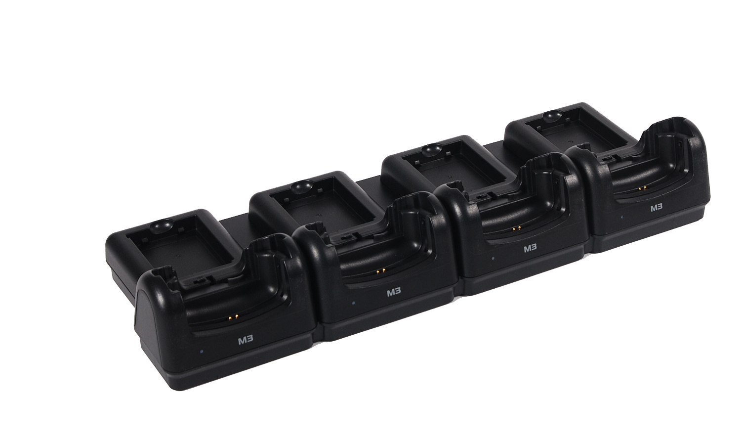 8 Slot charging Cradle
